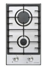 Газовая варочная панель Schaub Lorenz SLK GE3223