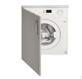 Встраиваемая стиральная машина TEKA LI4 1470 E (40830100)