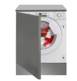 Встраиваемая стиральная машина TEKA LI5 1480