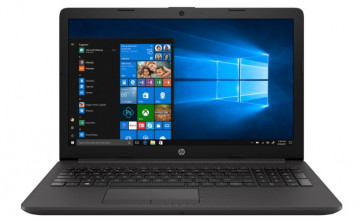 Ноутбук HP 250 G7 NB PC, P-C i3-7020U
