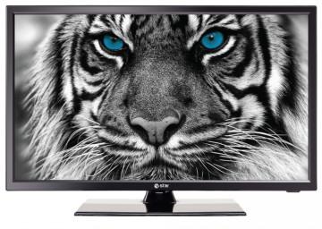 Телевизор e-Star LED 22D4T2