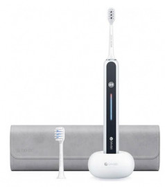 Зубная щетка XIAOMI Dr.Bei Sonic Electric Toothbrush S7