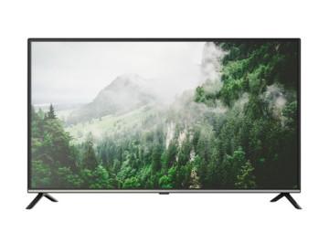 Телевизор BQ 4202B FULL HD