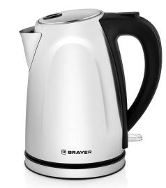 Чайник Brayer BR1041