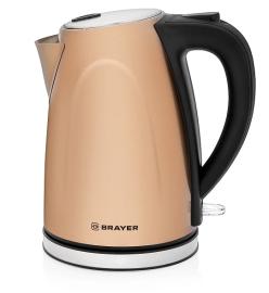 Чайник Brayer BR1041BZ