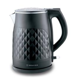 Чайник Brayer BR1043BK