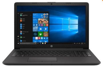 Ноутбук HP 250 G7 NB PC, P-C i3-1005G1, SSD 128GB M2 SATA