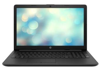Ноутбук HP Laptop 14-cf2011nx Notebook