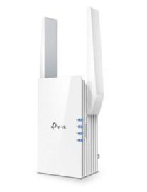 Универсальный усилитель беспроводного сигнала TP-LINK RE505X AX1500 Усилитель Wi-Fi сигнала