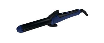 Щипцы Scarlett SC-HS60604