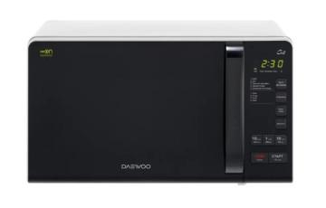 Микроволновая печь DAEWOO KQG-663B