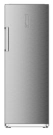 Морозильная камера BERSON BF172NF INOX