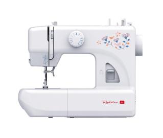 Швейная машина REDSTAR CR 7