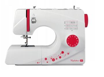Швейная машина REDSTAR R20