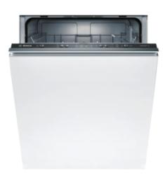 Встраиваемая посудомоечная машина Bosch SMV 25AX00E