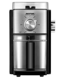 Кофемолка MPM ММК-08
