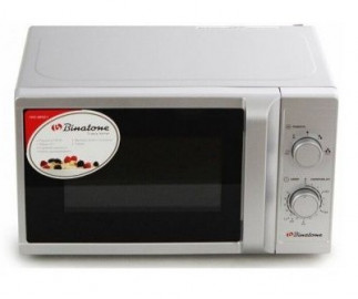 Микроволновая печь BINATONE FMO 20M20S