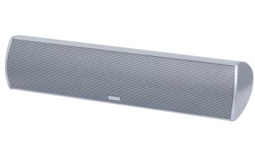 Акустическая система Magnat Needle Alu Super Center S