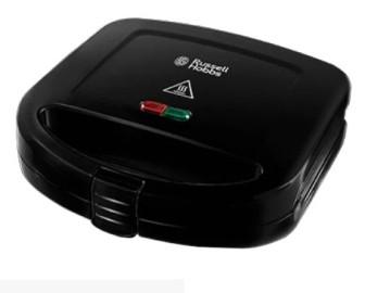 Сэндвич-тостер RUSSELL HOBBS 24520-56