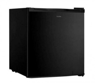 Холодильник HAIER HMF-406B