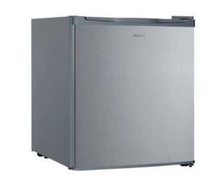 Холодильник HAIER HMF-406S