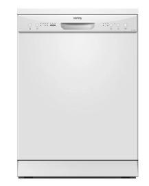 Посудомоечная машина KORTING KDF 60060