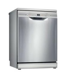 Посудомоечная машина Bosch SMS2HKI3CR (Serie2)