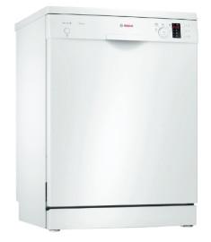 Посудомоечная машина Bosch SMS25FW10R (Serie2)