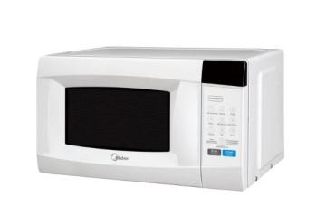 Микроволновая печь Midea EM 720 CKE