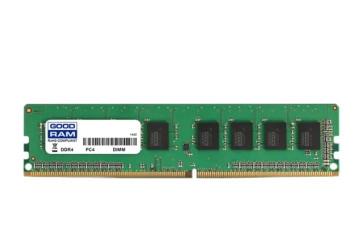 Оперативная память GoodRAM 8GB 2400MHz CL17 (GR2400D464L17S/8G)
