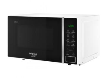 Микроволновая печь Hotpoint-Ariston MWHA 101 W