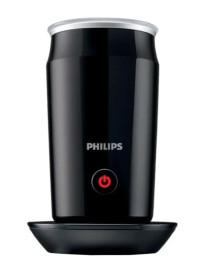 Вспениватель для молока Philips Milk Twister CA6500/63 (Капучинатор)