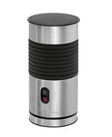 Вспениватель для молока ProfiCook PC-MS 1135 (Капучинатор)