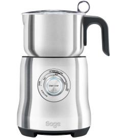 Вспениватель для молока SAGE BMF600 (Капучинатор)