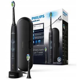 Электрическая зубная щетка PHILIPS Sonicare ProtectiveClean HX6850/47
