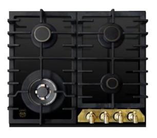 Варочная панель KAISER KCG 6335 Em Turbo