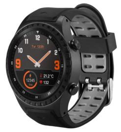 Умные часы Acme SW302 GPS