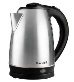 Чайник MAXWELL MW 1055