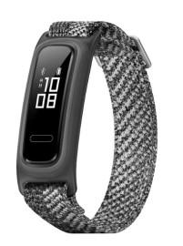 Фитнес трекер Huawei Band 4e Misty Grey
