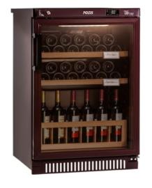 Винный шкаф POZIS ШВ-39