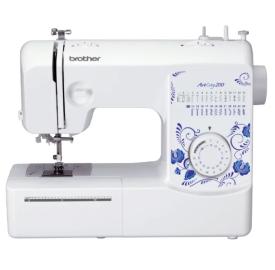 Швейная машина Brother ARTCITY 200
