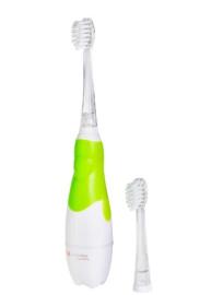 Электрическая зубная щетка Meriden KIDDY MS100K