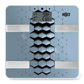 Весы электронные Holt HT-BS-010 Techno