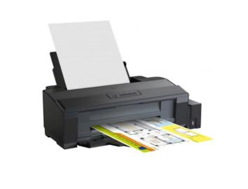 Принтер A3 EPSON L1300