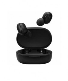 Беспроводные наушники Xiaomi Mi True Wireless Earbuds Basic 2 (BHR4272GL)