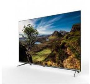 Телевизор METZ 32MTB7000