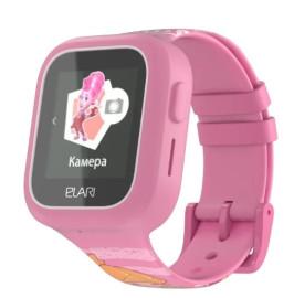 Часы детские Elari Fixitime Lite Розовые
