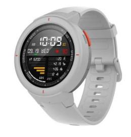 Смарт-часы Amazfit Verge серый