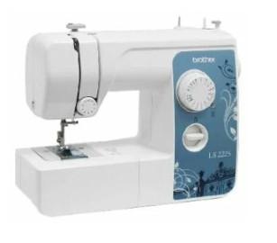 Швейная машина Brother LS 2225s