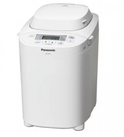 Хлебопечь PANASONIC SD-2511WTS